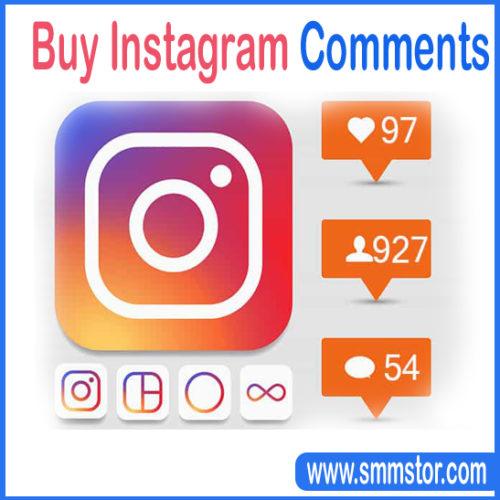 instagram liker Archives -