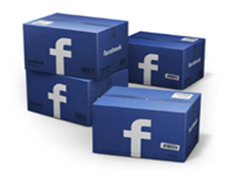 All Facebook Service