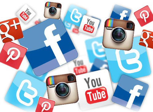 All Social Account Sell Service
