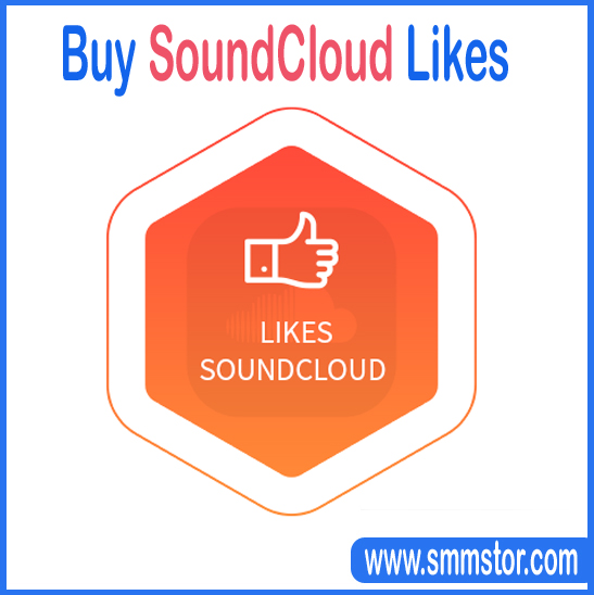 What Can Instagramm Train You About How to Hide Likes on Soundcloud