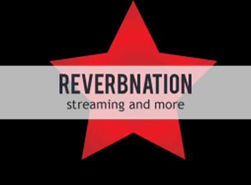 Provide reverbnation Service